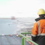 PSA Antwerp schaft twee recordkranen aan