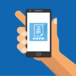 CEPA lanceert gloednieuwe apps
