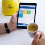 Start proefproject elektronische aanwerving vanaf april 2017