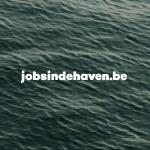Ontdek jobs in de haven