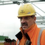 Mini-reeks 'Zwanst na nie' informeert havenarbeiders met flinke portie humor